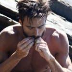 Isola dei Famosi 2018 - Marco Ferri