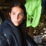 Isola dei Famosi 2018 - Paola Di Benedetto