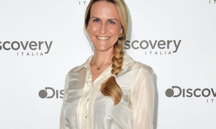 Nicole Morganti
