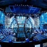 Sanremo 2018 - Teatro Ariston