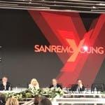 Sanremo Young,