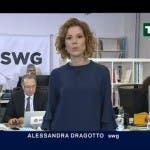 Alessandra Dragotto