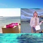 Ascolti tv 27 marzo 2018, Isola dei Famosi