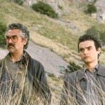 Il Cacciatore - David Coco e Paolo Briguglia