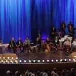 Maurizio Costanzo Show - 9