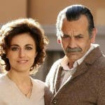 Questo Nostro Amore 80 - Manuela Ventura e Nicola Rignanese