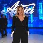 Simona-Ventura
