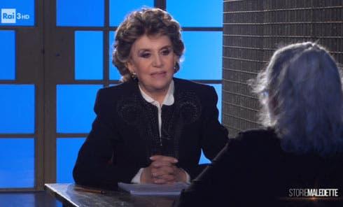 Frasi Pretty Woman Vasca Da Bagno : Storie maledette frasi franca leosini caso scazzi