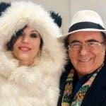 The Voice Cristina Scabbia e Al Bano