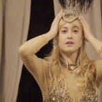 The Voice of Italy 2018 - Chiara Carreri