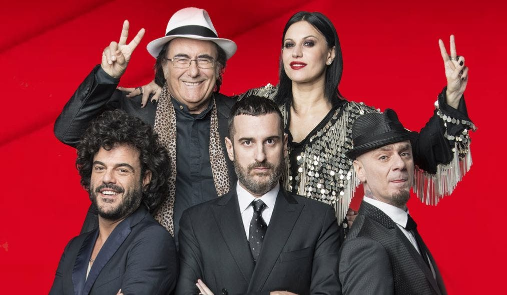 The-Voice-of-Italy-2018.jpg