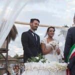 Camilla e Mauro - Matrimonio a Prima Vista