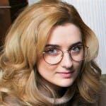 Questo Nostro Amore 80 - Elena Ferrantini (Marina)