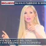 Federica Panicucci, Mattino Cinque
