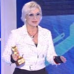 GF15 - Lucia Bramieri