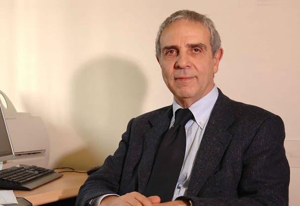 d245ec1f8986 Boss in Incognito 2018 | Gianfranco Castelli | Imprenditore ...