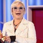 Lucia Bramieri e il Telegatto