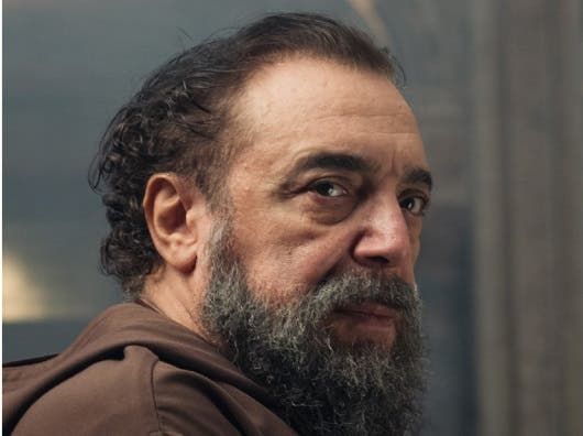 La Mafia Uccide solo d'Estate 2 - Nino Frassica