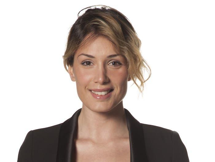 Mariana Falace