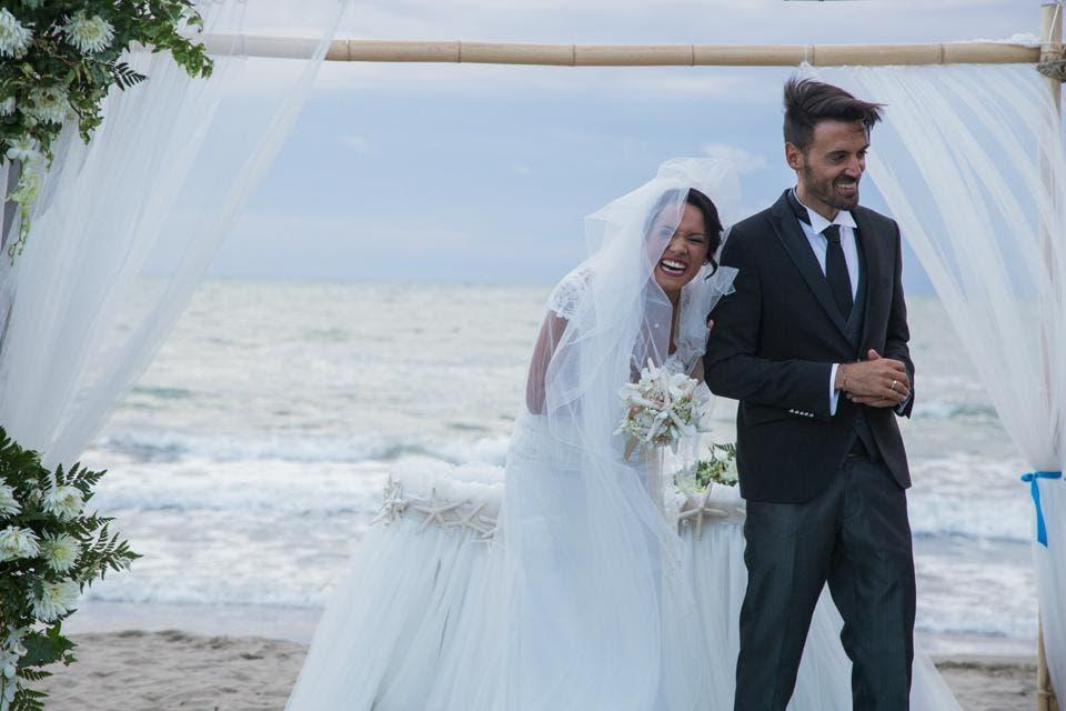 Matrimonio a Prima Vista 3 - Camilla e Mauro