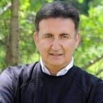 Roberto Giacobbo,