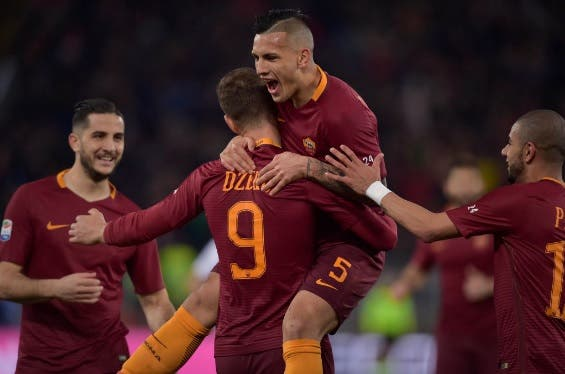 Champions League 2018: semifinali al via con Liverpool Roma