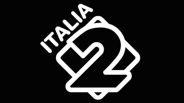 Italia2 è salva (per ora): il canale trasloca al 120
