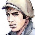 Adrian, Adriano Celentano
