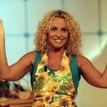La Prova del Cuoco Story - Antonella Clerici