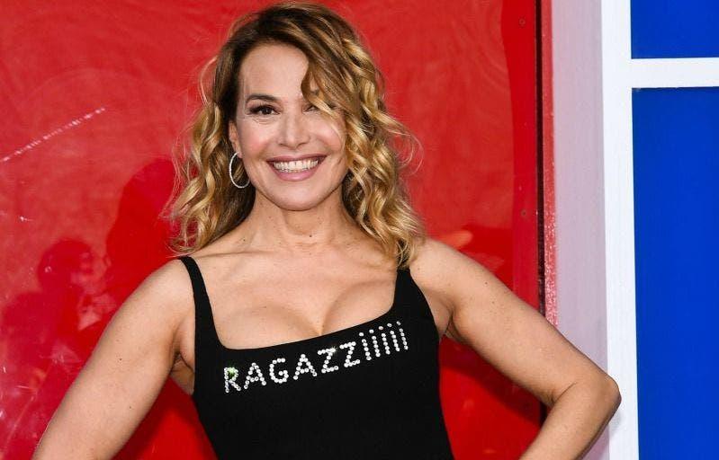 Barbara D'Urso replica alle accuse di trash sul GF