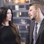 beautiful steffy e liam
