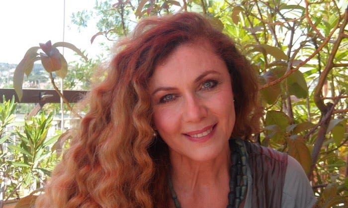 Elenora Brigliadori