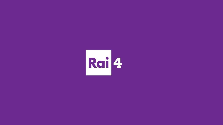 Ascolti reti tematiche Gennaio-Aprile 2018: Rai4 leader, floppa Alpha