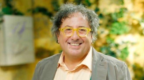 Lucio Caizzi