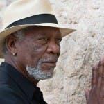 Morgan Freeman, The Story of God