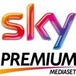 Mediaset Premium, Sky