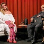 Romina Power, L'Intervista