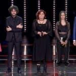 The Voice 2018, finalisti