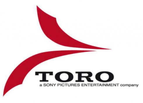 Toro Media