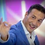 Alessandro-Greco