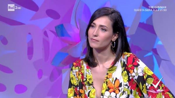 Caterina Balivo - Detto Fatto