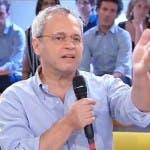 Enrico Mentana, Tagadà