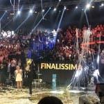 Finale Amici 2018