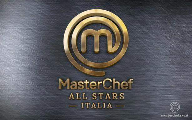 MasterChef All Stars