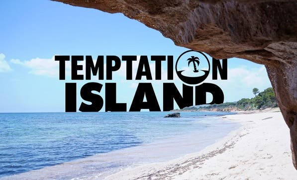 Temptation Island 2018: le nuove coppie – Video