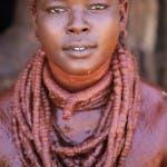 raz&tribe_Etiopia