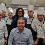 Gourmetteria di Padova a 4 Ristoranti