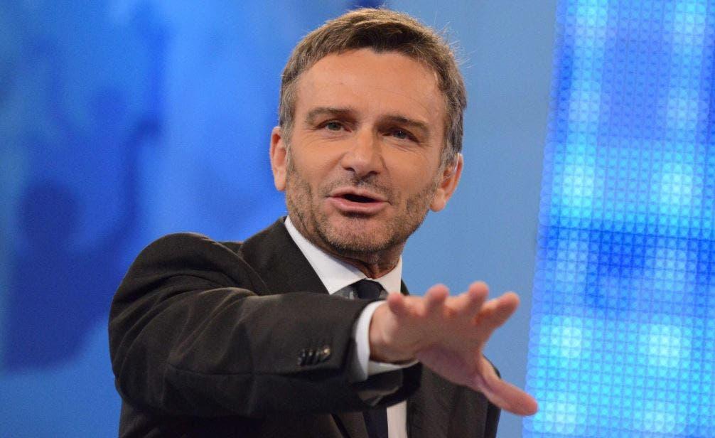 Sky Calcio Show: Alessandro Bonan nuovo conduttore