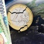 Euro sì euro no