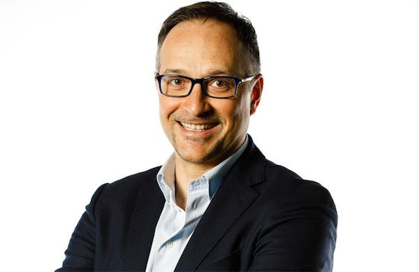 Marco Foroni